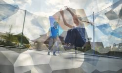 The Best JumpSport trampolines in 2021