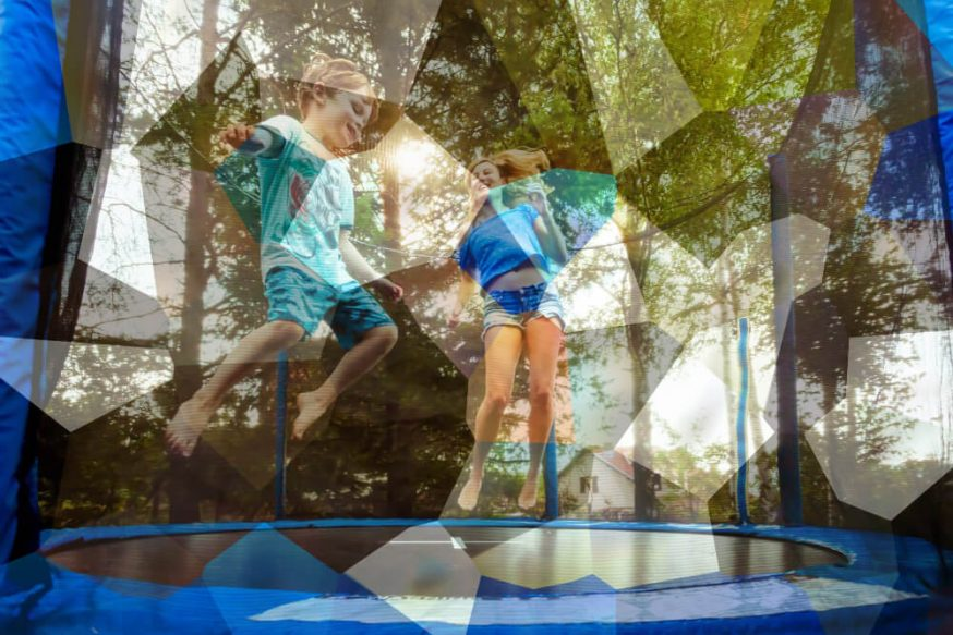 Reviews on top Skywalker trampolines - Trampoline Guide