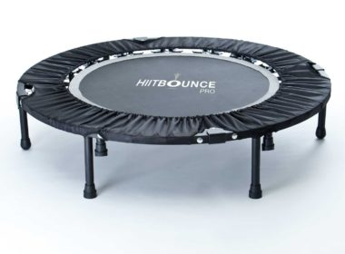 MaXimus HIIT Bounce PRO Review